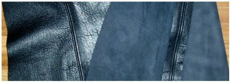 leatherjacketpiecescloseup