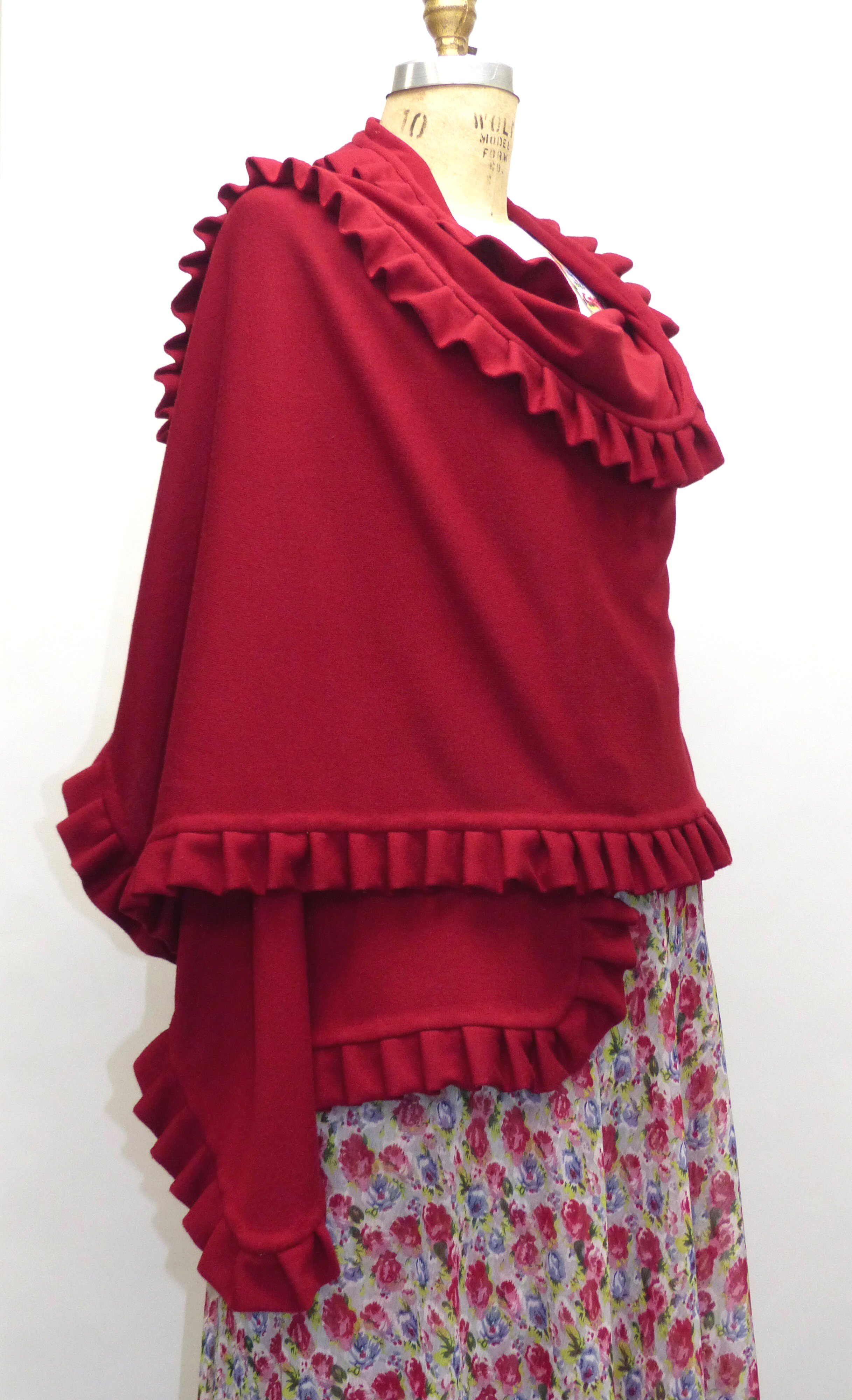 100 Bulk Hemline Non Sew Self Cover Metal Top Buttons Fabric Garments 29 mm