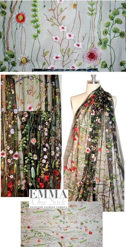 embroideredmesh_38101-02