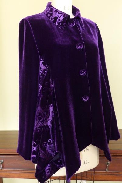 dressform4
