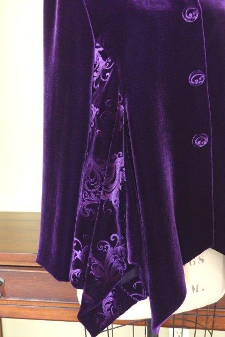 dressform5