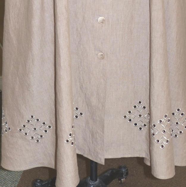 embroiderycloseup