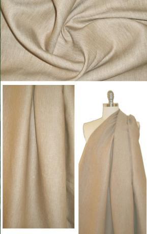 linenfabric